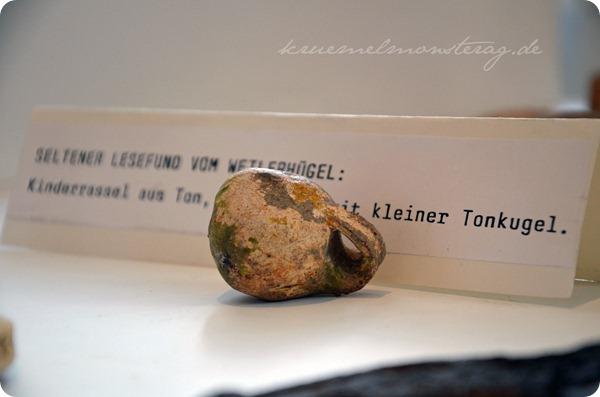 Sonntagsbesuch im Heimatmuseum (8)