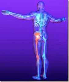 Sciatica-and-Chiropractic