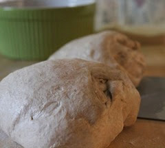 sourdough-soda-bread_213