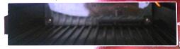 2012-02-06_142204