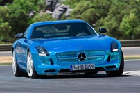 Mercedes=Benz-SLS-AMG-Electric-Drive-3