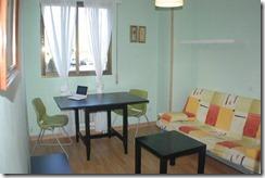 Apartamento-Manzana-Salamanca-Santa-Marta (4)