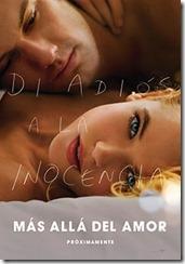 cartel-mas-alla-del-amor-2014-4-027