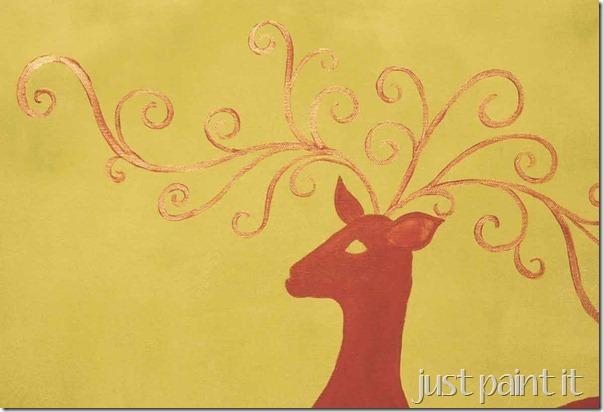 Reindeer-Calendar-6
