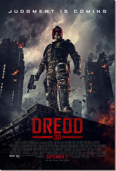 dredd-poster-2