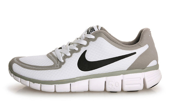 Nike-Free-Run-5-0-Runing-Shoes-Grey-White.jpg