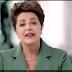 Pronunciamento de Dilma em rede nacional causa vaias e buzinaços em 12 capitais do país