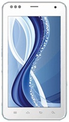 Intex-Aqua-Style-Mobile