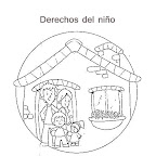 dibujos y derechos del nio para imprimir (2).jpg
