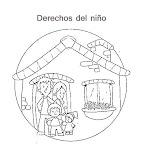dibujos y derechos del niño para imprimir (2).jpg