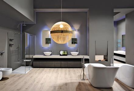 reformas-en-baños-lavabos-de-diseño-antonio-lupi