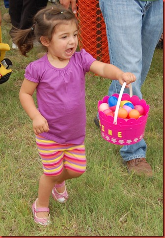 Easter 017