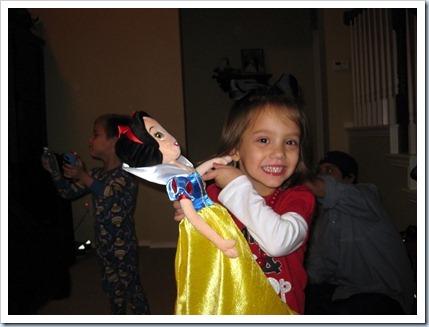 12 december 2011 352