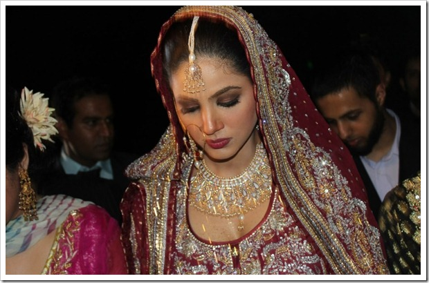 Annie-Khalid-Wedding-Marriage-Ceremony-Pictures[mastitime247.blogspot.com]-5