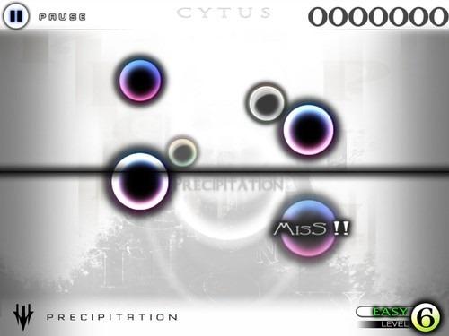 Cytus-09