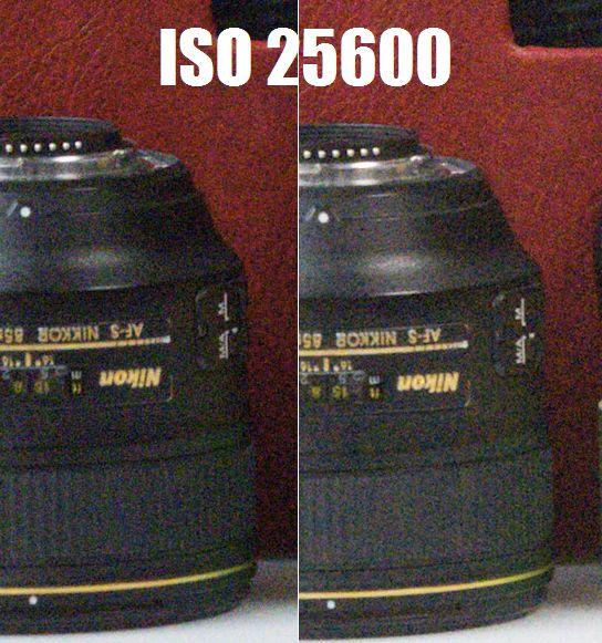 1DX-D4-iso-25600-terapixel.jpg