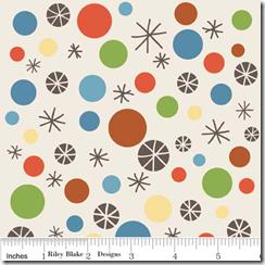 productimage-picture-c2722-cream-3822