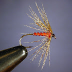 BROWN SOFT HACKLE.jpg