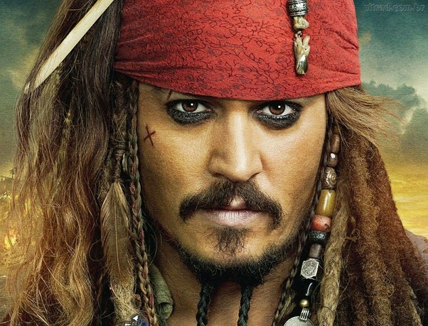 272888_Papel-de-Parede-Piratas-do-Caribe-4-Jack-Sparrow_1600 so 9dadesx1200