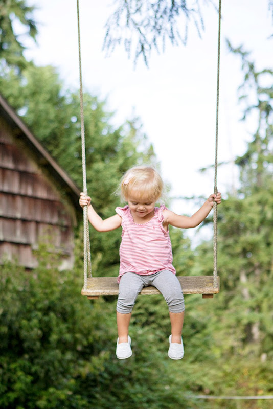 five secrets for photographing your adorable toddler (14)