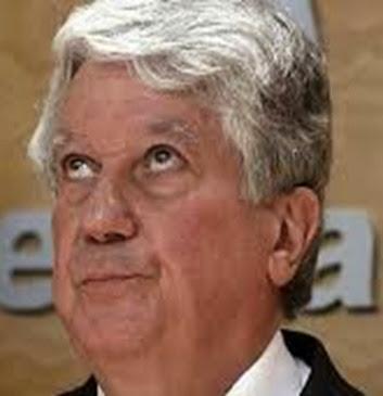 Arturo Fernández 1