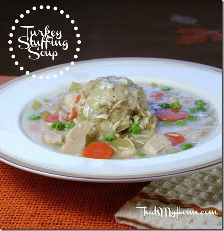 turkey-stuffing-soup-f_jpg