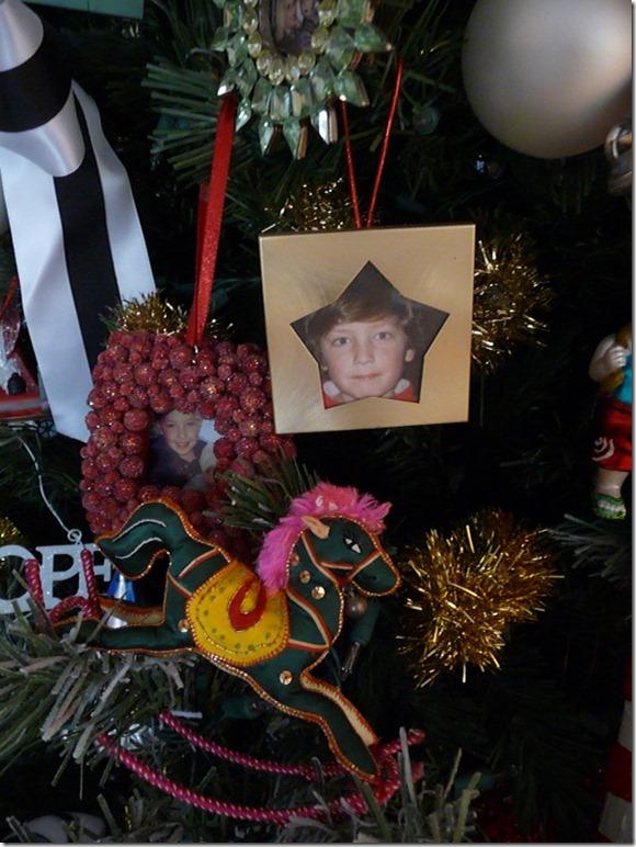 Christmas tree 2011 007 (600x800)