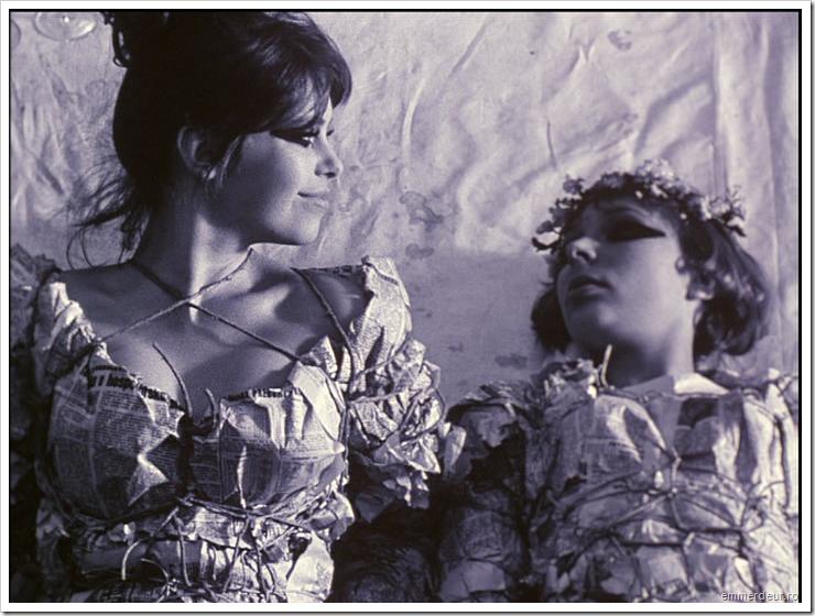 Sedmikrásky daisies 1966 emmerdeur_446