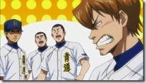 Diamond no Ace - 75 -16