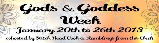 GodsGoddessWeek-copy_thumb2