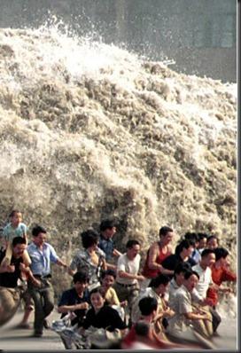 a98642_tsunami
