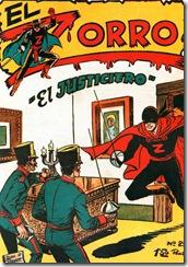 elzorro2300