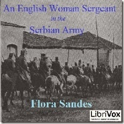 englishwomansergeant_serbianarmy_1407