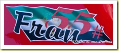 Fran55-2