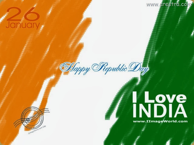 26th-republic-day-wallpapers