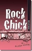Rock-Chick-Revenge-542