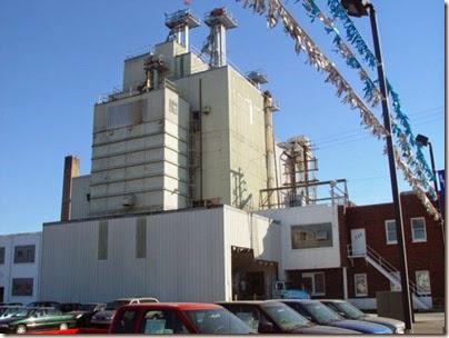 145 Burlington - Feed Mill 1