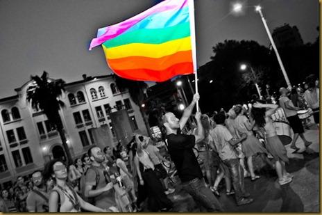 thessaloniki pride4