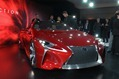 Lexus-LF-LC-Concept-Coupe-9
