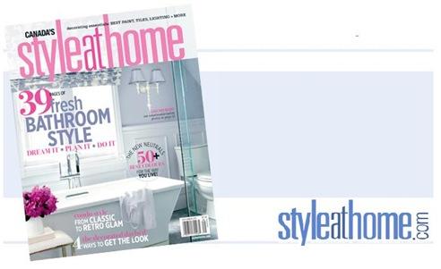 StyleatHome