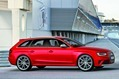 2013-Audi-RS4-Avant-9