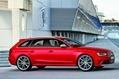 2013-Audi-RS4-Avant-9