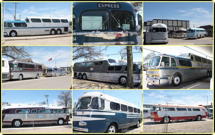 bus set 1