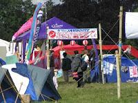 2007_jamboree_20070730_103723.jpg