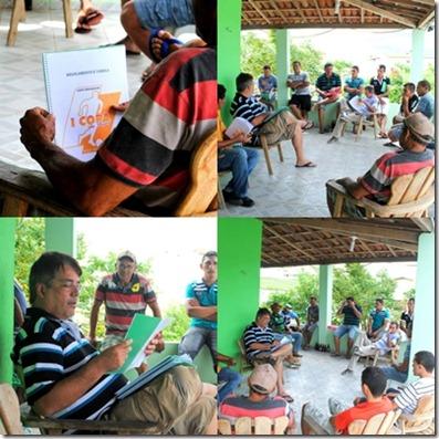 reunião-camporedondo-copadopovo-2013-ok