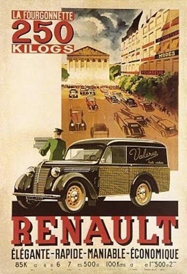 pignouf-vintageposter-250kg