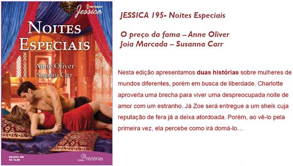 Jessica 195