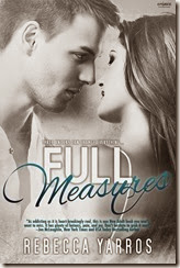 full measures