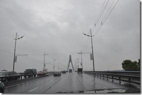 006-800KIEV Nord