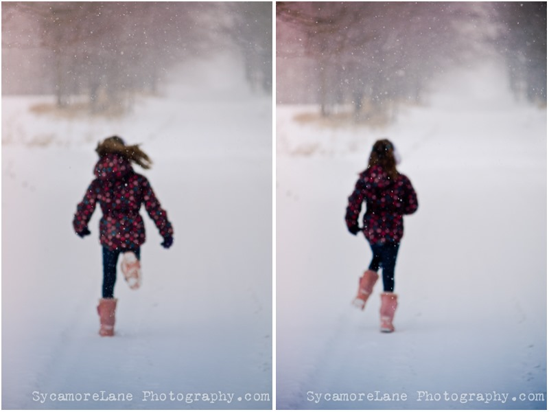 SycamoreLane Photography-snow (2)